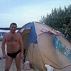 Фотография мужчины Юрий, 39 лет из г. Луганск