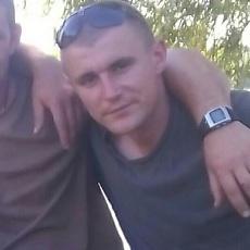 Фотография мужчины Рома, 28 лет из г. Ромны