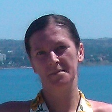 Фотография девушки Natali, 40 лет из г. Москва