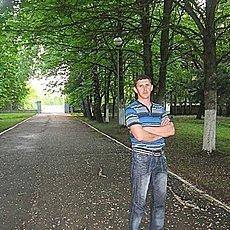 Фотография мужчины Вадим, 44 года из г. Вилейка