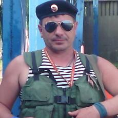 Фотография мужчины Простой, 37 лет из г. Донецк