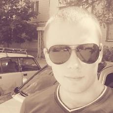 Фотография мужчины Dima, 40 лет из г. Ставрополь