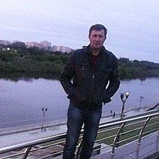 Фотография мужчины Саша, 47 лет из г. Ярково