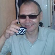 Фотография мужчины Zamir, 47 лет из г. Нальчик