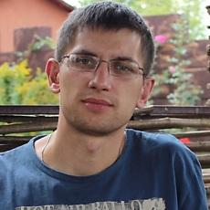 Фотография мужчины Алексей, 35 лет из г. Рогачев