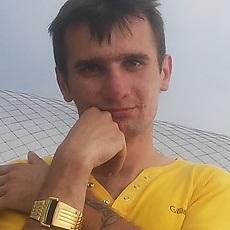 Фотография мужчины Denis, 29 лет из г. Борисов