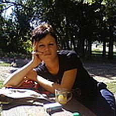 Фотография девушки Маша, 32 года из г. Харьков