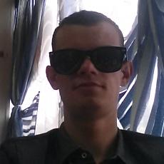 Фотография мужчины Zmey, 27 лет из г. Барановичи