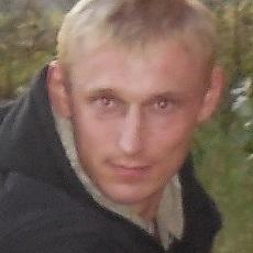 Фотография мужчины Павел, 34 года из г. Лида