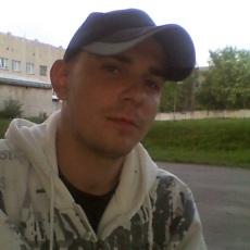 Фотография мужчины Кирилл, 27 лет из г. Брест
