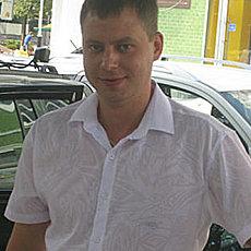 Фотография мужчины Вован, 37 лет из г. Краснодар