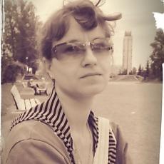 Фотография девушки Марго, 42 года из г. Санкт-Петербург