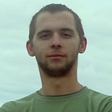 Фотография мужчины Дима, 26 лет из г. Барановичи