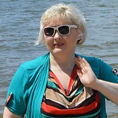 Фотография девушки Татьяна, 46 лет из г. Улан-Удэ