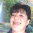 Надина, 49 лет