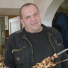 Фотография мужчины Игорь, 47 лет из г. Мозырь