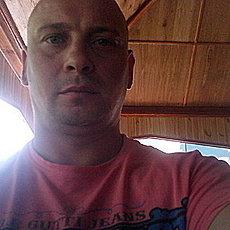 Фотография мужчины Руля, 40 лет из г. Житомир