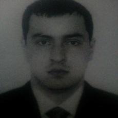 Фотография мужчины Ivan, 34 года из г. Зима