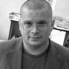 Фотография мужчины Тук, 38 лет из г. Харьков