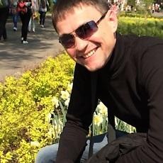Фотография мужчины Талисман, 40 лет из г. Новочебоксарск