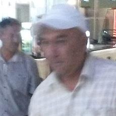 Фотография мужчины Турсунбой, 50 лет из г. Ош