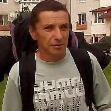 Фотография мужчины Микола, 46 лет из г. Дрогобыч