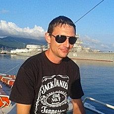 Фотография мужчины Николай, 35 лет из г. Хойники