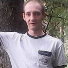 Фотография мужчины Вячеслав, 35 лет из г. Иваново