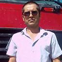 Isroil, 40 лет