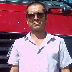 Фотография мужчины Isroil, 42 года из г. Бекабад