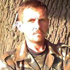 Фотография мужчины Юрий, 51 год из г. Камень-Каширский