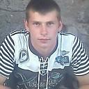 Бандит, 24 года