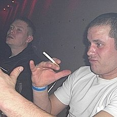 Фотография мужчины Гектор, 32 года из г. Архангельск