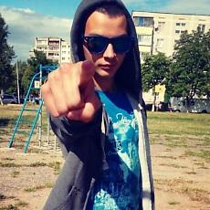 Фотография мужчины Мартин, 21 год из г. Новолукомль