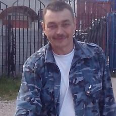 Фотография мужчины Andrei, 51 год из г. Москва