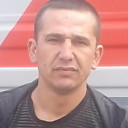 Sardor, 41 год