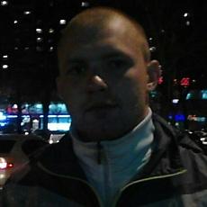 Фотография мужчины Ginex, 24 года из г. Горки