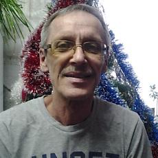 Фотография мужчины Alex, 61 год из г. Якутск