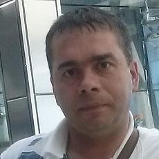 Фотография мужчины Руля, 38 лет из г. Минск