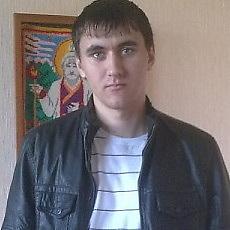 Фотография мужчины Дима, 28 лет из г. Элиста