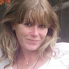 Фотография девушки Ленчик, 28 лет из г. Гомель