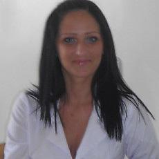 Фотография девушки Алина, 39 лет из г. Борисов