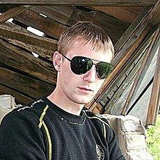 Фотография мужчины Алексей, 29 лет из г. Выкса