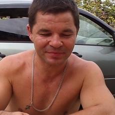 Фотография мужчины Владимир, 43 года из г. Оренбург