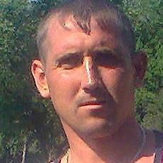 Фотография мужчины Александер, 34 года из г. Харьков