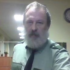 Фотография мужчины Николай, 59 лет из г. Санкт-Петербург