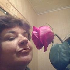 Фотография девушки Натали, 54 года из г. Магадан