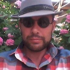 Фотография мужчины Мистер, 37 лет из г. Самарканд