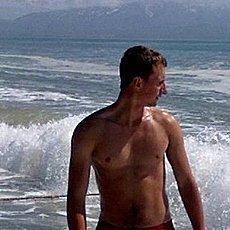 Фотография мужчины Жорж, 35 лет из г. Днепродзержинск