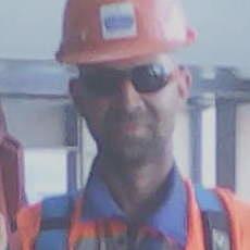 Фотография мужчины Denver, 34 года из г. Петриков